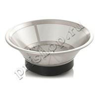 Фильтр центробежный для соковыжималки, HR3951/01 - фото 4824