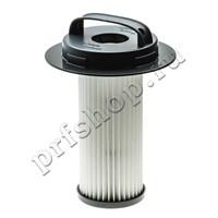 Фильтр воздушный цилиндрический для пылесоса, FC6085/01 - фото 4898