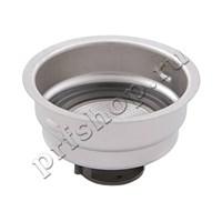 Фильтр сетчатый для кофеварки - фото 4926