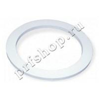 Кольцо уплотнительное для кофеварки - фото 4947