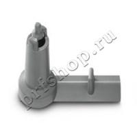 Лопатка для перемешивания к мультиварке - фото 4972