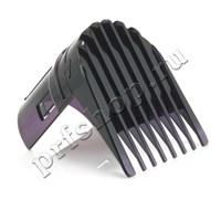 Насадка для коротких стрижек к машинке для стрижки волос, CP9252/01 - фото 4977