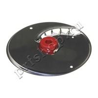 Нож дисковый для мультирезки - фото 5095
