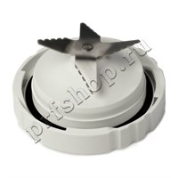 Блок ножей для блендера, HR3012/01 - фото 5128