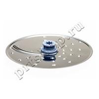 Нож дисковый для кухонного комбайна, CP9829/01 - фото 5146