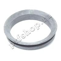Кольцо уплотнительное для шнека мясорубки - фото 5158