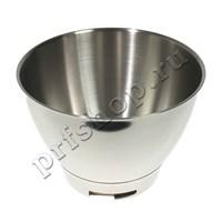 Чаша для кухонной машины - фото 5208