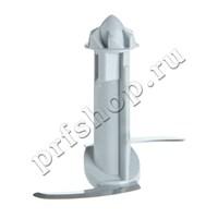 Блок ножей для малой чаши измельчителя блендера, CP9717/01 - фото 5210