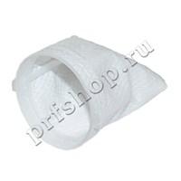 Фильтр защитный для ручного пылесоса, CRP428/01 - фото 5217