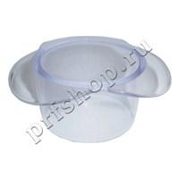 Пробка в крышку для чаши блендера кухонного комбайна - фото 5230