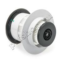 HEPA-фильтр воздушный цилиндрический для пылесоса, FC8048/01 - фото 5245