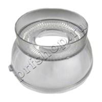 Крышка-фильтр соковыжималки для цитрусовых, CP9555/01 - фото 5250