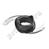 Блок ножей в чашу измельчителя для блендера, CP9728/01 - фото 5252
