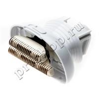 Блок ножей для электробритвы, CP9491/01 - фото 5266