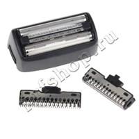 Головка бреющая для электробритвы-стайлера - фото 5286