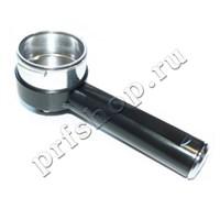 Держатель фильтра (рожок) для кофеварки, CP9064/01 - фото 5287