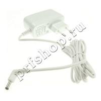 Адаптер сетевой для светового прибора - фото 5352