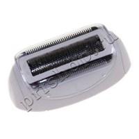 Головка бреющая для эпилятора, CP9513/01 - фото 5374