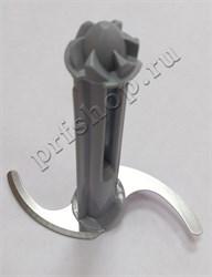Блок ножей для ручного блендера, CP9741/01 - фото 5454