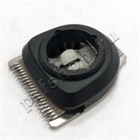 Блок режущий для электробритвы-стайлера - фото 5456