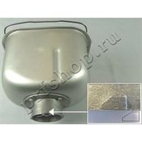 Контейнер (чаша) для хлебопечи - фото 5483
