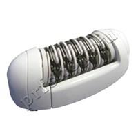 Головка эпилирующая для эпилятора, CP9454/01 - фото 5495