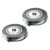 Головка бреющая для электробритвы (комплект из 2 шт.), SH30/21 - фото 5514
