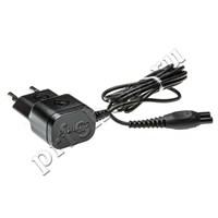 Адаптер сетевой для электробритвы и устройства OneBlade, CP0479/01 - фото 5523