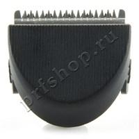 Блок режущий к машинке для стрижки волос, CP9259/01 - фото 5596