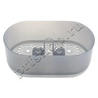Корзина стерилизатора, малая, CRP235/01 - фото 5672