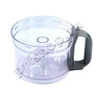 Чаша (основная) для кухонного комбайна - фото 5674