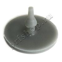 Клапан паровой для мультиварки - фото 5691