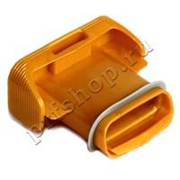 Контейнер системы очистки от накипи для утюга - фото 5734