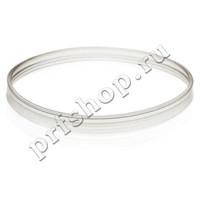 Кольцо уплотнительное для крышки пароварки-блендера, CP0415/01 - фото 5784