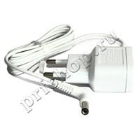 Адаптер сетевой для светового будильника - фото 5820