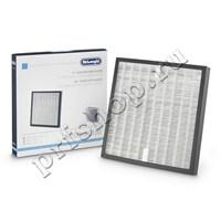 HEPA-фильтр для очистителя воздуха - фото 5840