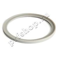 Кольцо уплотнительное для измельчителя мини-блендера - фото 5860