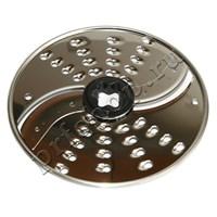 Купить Нож дисковый к насадке для блендера Philips в интернет-магазине PRFSHOP.RU