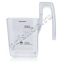 Резервуар молочный для кофемашины, CP9008/01 - фото 6051