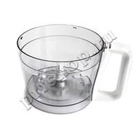 Чаша (основная) для кухонного комбайна, CP9828/01 - фото 6166