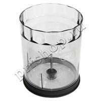 Чаша измельчителя для блендера, большая, D = 120 мм - фото 6197