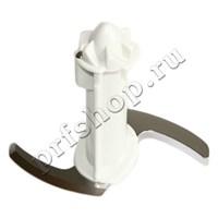 Блок ножей для ручного блендера - фото 6198