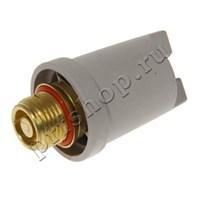 Пробка-клапан для парогенератора - фото 6214