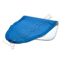Чехол (покрытие) для гладильной доски - фото 6216
