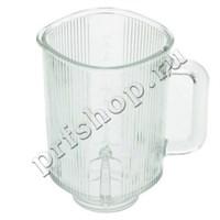 Кувшин (чаша) для блендера - фото 6220