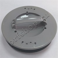 Фильтр воздушный для пылесоса - фото 6262