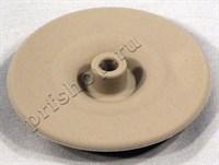 Кольцо защитное к крюку для приготовления теста - фото 6267