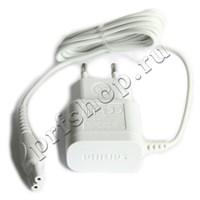 Адаптер сетевой для эпилятора - фото 6409