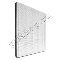 HEPA-фильтр для мойки воздуха, FY1114/10 - фото 6520