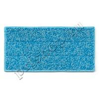 Накладка для влажной уборки к роботу-пылесосу - фото 6557
